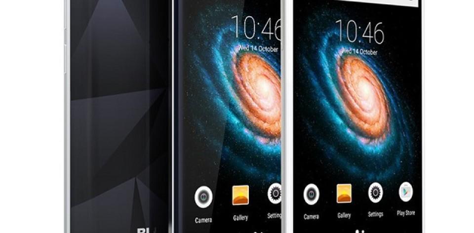 Bluboo Xtouch dengan RAM 3GB / 32GB dan Fingerprint Hanya 2,4 Juta 34