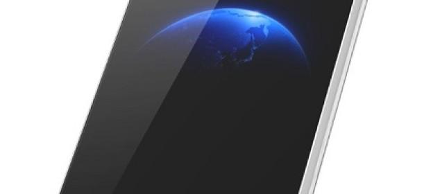 Homtom HT7: Phablet Entry Level Batere 3000 mAh Harga 900 Ribu ee