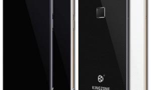 Kingzone K2: Flagship Elegan dengan Ketebalan 6.6 mm we