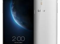 Letv One X600: Phablet Fashion RAM 3GB/32GB Helio X10 Hanya 2,6 Juta wqq