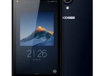 Harga dan Spesifikasi Doogee X3: Smartphone Entry Level 4,5 Inci rr