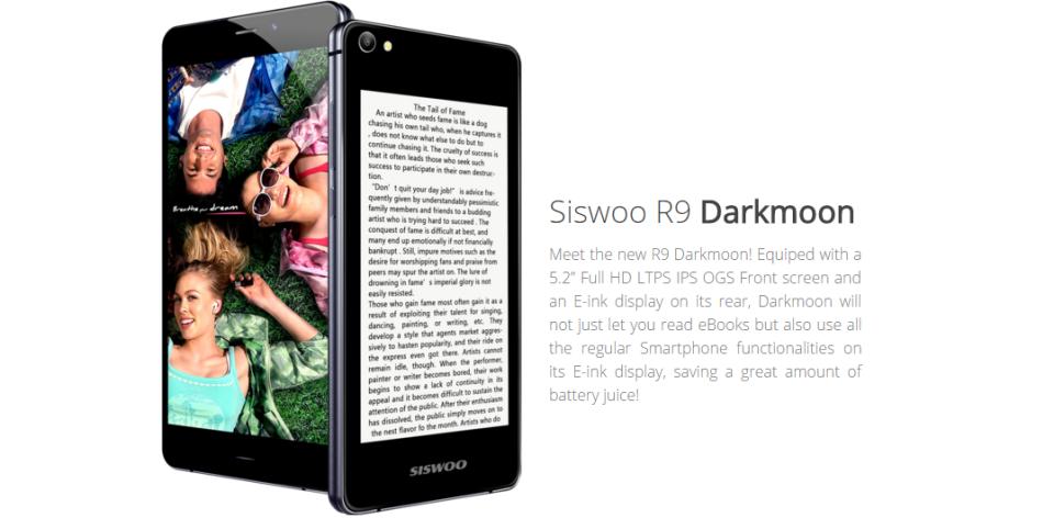 Siswoo R9 Darkmoon gadgetevo (1)