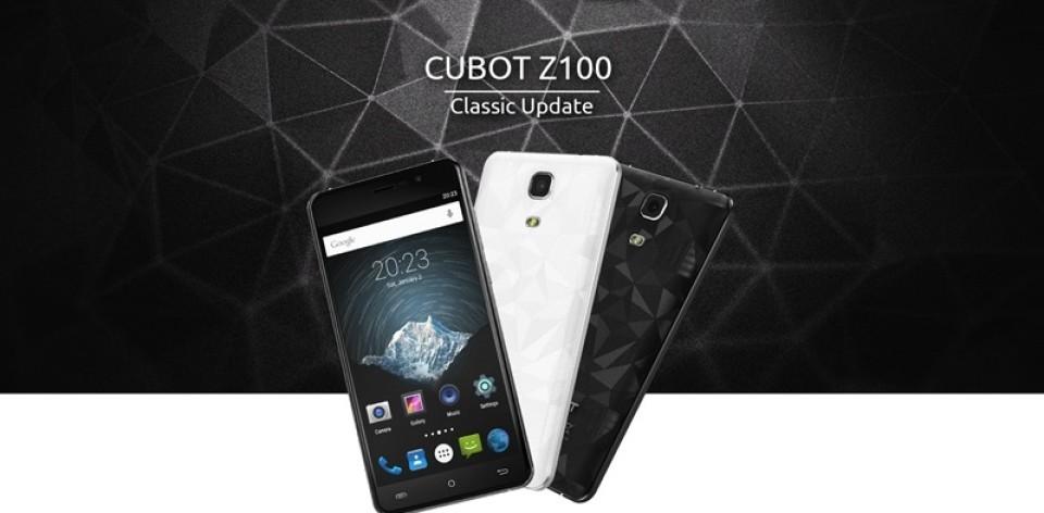 Cubot Z100 gadgetevo (1)