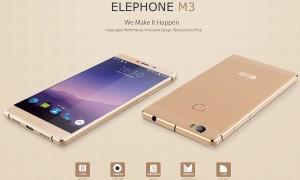 Elephone M3 gadgetevo (4)