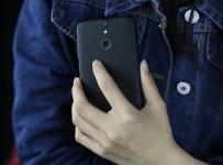 Vernee Thor: Smartphone Partner Uber Rilis Spek dan Harga s