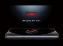 Ulefone Vienna Dirilis: Harga dan Spesifikasi Lengkap s