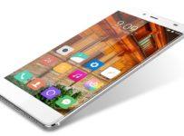 Elephone S3 Layar 5.2 Inci Bezel-less: Harga dan Spesifikasi s