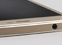Doogee Y200 dengan Warna Emas dan Android 6: Harga Turun s