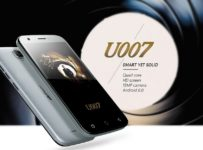 "Ulefone U007 dengan Layar 5"" Android 6 Murah: Harga dan Spesifikasi sa"