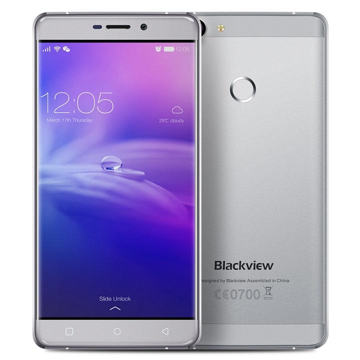 Blackview R7: Smartphone RAM 4GB Termurah Harga 2,3 Juta uu