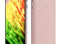 iNew U9: Phablet 6 Inci HD dengan Bezel Tipis e