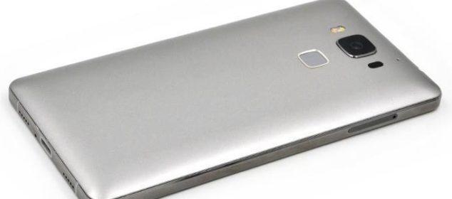JiaYu S4 Segera Hadir dengan RAM 4GB dan Bodi Metal ee