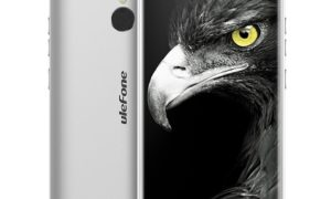 Ulefone Metal: Smartphone RAM 3GB Murah Diumumkan ee
