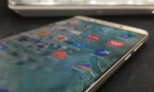 LeEco Le 2s Pro dengan RAM 4GB, Snapdragon 821 Rilis di September b