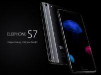 Elephone S7 dan S7 Mini resmi Dijual: Daftar Harga, Warna dan Spesifikasi f