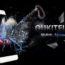 Oukitel C5 Pro dirilis dengan RAM 2GB: Harga dan Spesifikasi 1