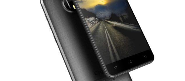 """Brand Smartphone Baru """"Cagabi"""" Siapkan 2 Smartphone Keren...!! 3"""