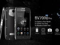 Blackview BV7000 Pro dengan RAM 4GB dan IP68: Harga & Spesifikasi 1