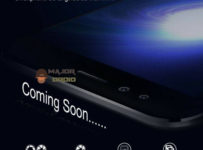 Calon Flagship Doogee: Helio X30, RAM 8GB, Kamera Depan Ganda 1