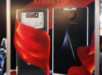 Oukitel K10000 Pro hadir dengan Spesifikasi Lebih Buas 1