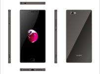 Maze Mobile segera Rilis Maze Blade: Smartphone Budget Killer 1