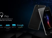 Blackview A9 Pro dirilis: Dual Kamera Belakang, USB Tipe-C, Harga 1,2 Juta 1