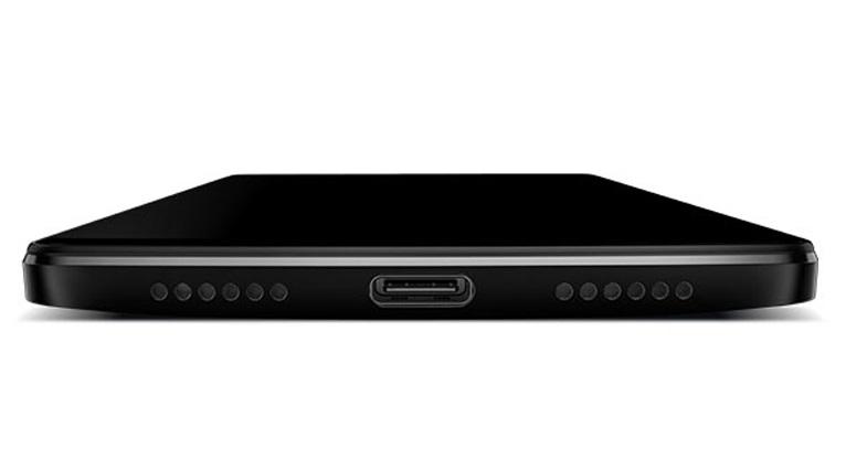 Vernee Apollo X dengan VOS, RAM 4GB Dirilis: Harga dan Spesifikasi 3