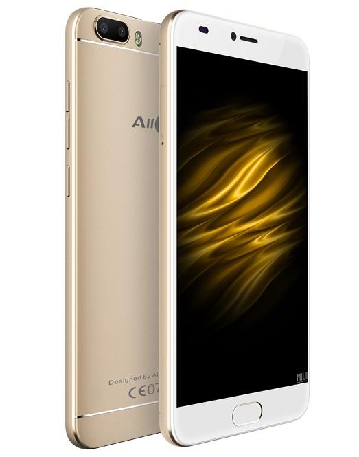 AllCall Bro: Smartphone Kamera Belakang Ganda, Fingerprint, Harga 850 Ribu 5