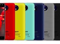 Cagabi One Plus disiapkan dengan Memori dan Kamera Lebih Bagus 3