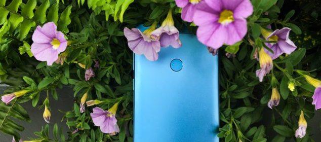 Elephone P8 Mini segera Dijual: Harga Mulai 1,5 Jutaan 1