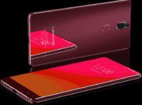 3 Varian Umidigi Crystal Series: Ada versi Snapdragon 835 dan RAM 6GB?? 3
