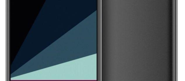 Vkworld S3: Bakal Smartphone Murah Spesial Multimedia 1