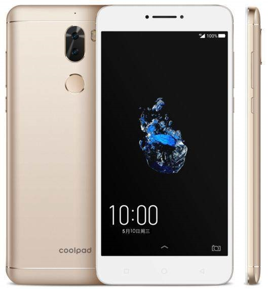 Coolpad Cool Play 6: Phablet Gaming Murah dengan RAM 6GB 3