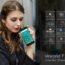Vkworld F2 dirilis: Smartphone RAM 2GB Termurah Cuma 800 Ribu 1