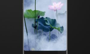 Sepertinya Cuma Umidigi Crystal yang Paling Mendekati Xiaomi Mix d