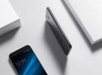 Wajah Baru Smartphone Kekinian: Umidigi S-Class dengan UMi OS 2