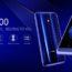 Doogee BL5000: Phablet Batere 5050 mAh dengan 8-sisi Melengkung 7
