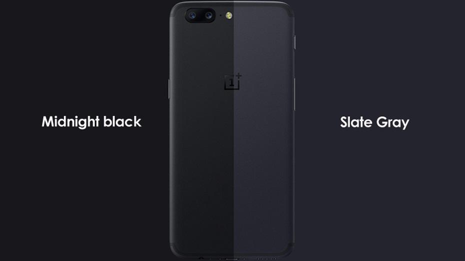 Diskon Besar OnePlus 5 4GB/64GB di Tomtom: Jadi Cuma 5,9 Juta 7